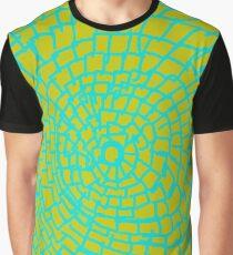Verdi Graphic T-Shirt