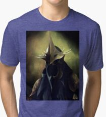 Witch-King (Happy Valentine's Day!) Tri-blend T-Shirt