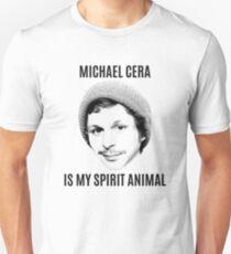 Cera is my spirit animal Unisex T-Shirt