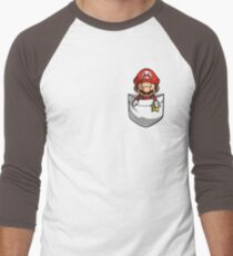 Pocket Mario  T-Shirt
