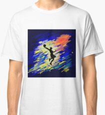Basketball Classic T-Shirt