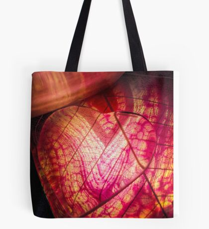 To All My Valentines, Past, Present, and Forever Tote Bag