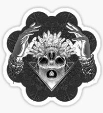 Winya No. 79 Sticker