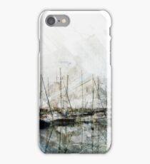 Provence iPhone Case/Skin