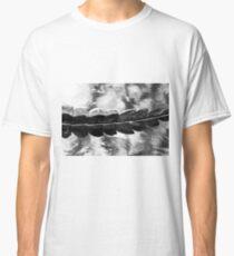 Jurassic Classic T-Shirt