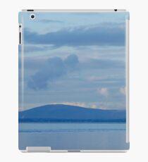 Fleetwood Uk iPad Case/Skin