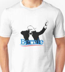Bernie Dab T-Shirt
