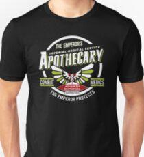 Apothecary T-Shirt