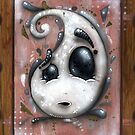 Dudley by Chris Brett