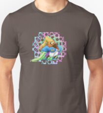 Mighty Beaver T-Shirt