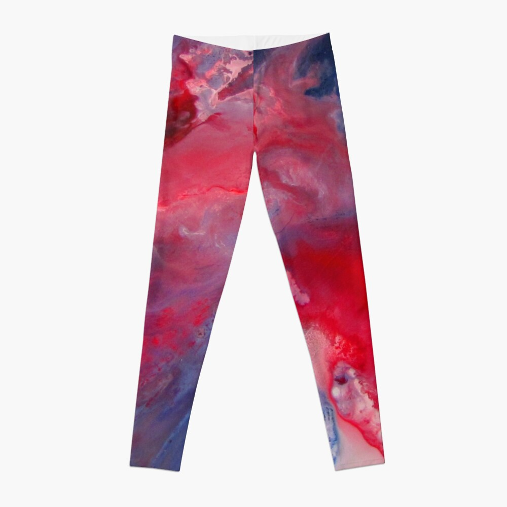 Kosmisch Leggings
