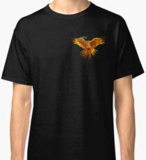 Empire Jewel Classic T-Shirt