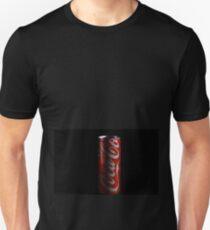 Cocacola T-Shirt