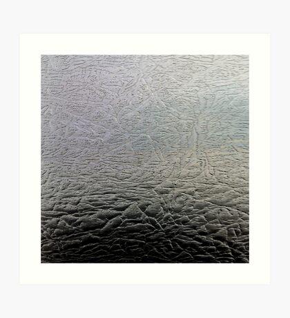 Yadeci 1 Art Print
