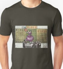 What Really Goes On At Board Meetings.. Unisex T-Shirt