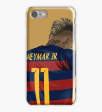 Neymar iPhone Case/Skin