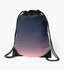 First Light Drawstring Bag