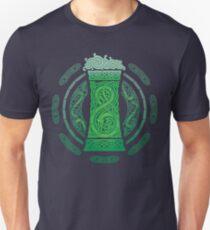 ALE Unisex T-Shirt