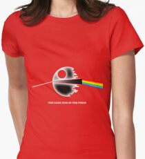 The dark side of the force T-Shirt