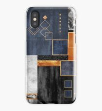 Construction 1 iPhone Case/Skin