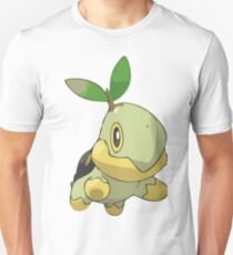 Pokemon Greengrass T-Shirt