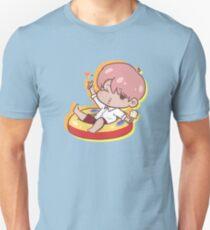 Ice Cream Nini Unisex T-Shirt