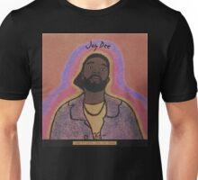 Jay Dee Unisex T-Shirt