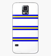 Revie Case/Skin for Samsung Galaxy