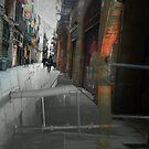 Comparisons angled onto contrasting viewpoints. 28 by Juan Antonio Zamarripa [Esqueda]