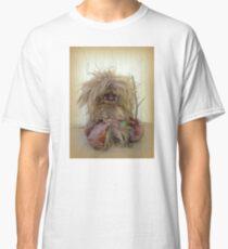 Troll figure - Jeremiah Classic T-Shirt