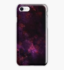 Regular Show Theme iPhone Case/Skin
