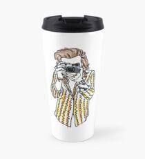 Top Tog Travel Mug
