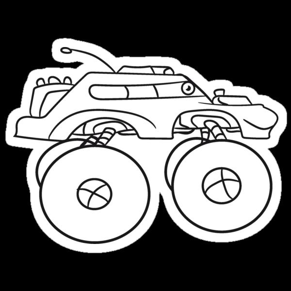 Camshaft Position Sensor Location 2009 Chevy Traverse as well 2000 Honda Accord V6 Fuel Pump Relay Location further Honda Civic 1997 Engine Diagram additionally 2012 Honda Civic Engine Diagram in addition 1999 Jeep Cherokee Ignition Wiring Diagram. on 1996 honda civic ex fuse box diagram