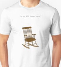After all these years T-Shirt