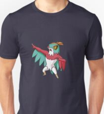 HAWLUCHA !!! Unisex T-Shirt