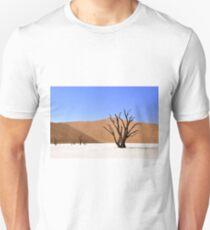 Dead Vlei T-Shirt