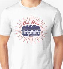 Bernie Sandwiches in USA Unisex T-Shirt