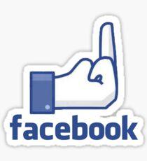 Facebook Fick Bilder