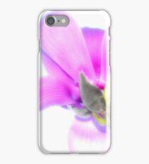 Serenity iPhone Case/Skin