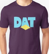 ichi Unisex T-Shirt