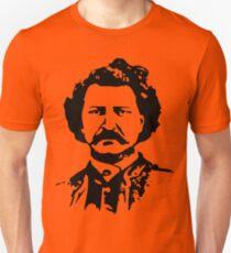 Louis Riel  Unisex T-Shirt