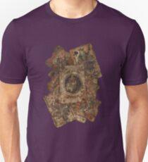 Scattered Joker Cards T-Shirt