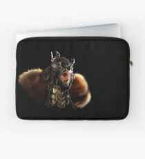 Thorin Oakenshield, King under the Mountain  Laptop Sleeve