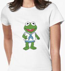 Muppet Babies - Kermit T-Shirt