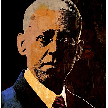 Lewis Howard Latimer von truthtopower