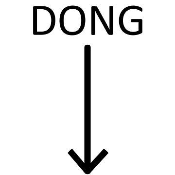Dong Tee by NatashaRockstar