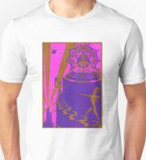 Martians T-Shirt