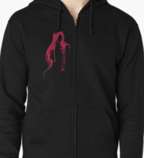 Black Widow - hoodies T-Shirt