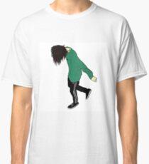 Teamsesh Classic T-Shirt