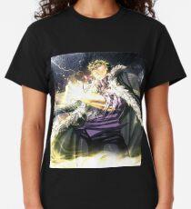 laxus Classic T-Shirt